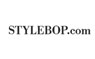 Style Bop 2016