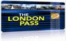 Le London Pass 2016