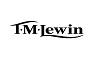 TM Lewin 2016