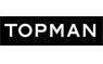 Topman 2016