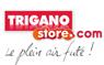 TriganoStore 2016