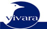 Vivara 2016