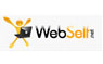 WebSelf 2016