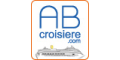 AB Croisière 2016