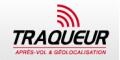 Boutique Traqueur 2016