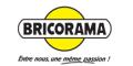 Bricorama 2016
