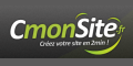 CMonSite 2016