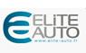 Elite Auto 2016