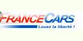 codes promo France Cars