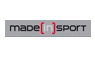 Made In Sport 2016