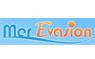 codes promo Mer Evasion