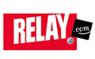 Relay 2016