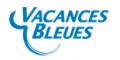 Vacances Bleues 2016