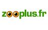 ZooPlus 2016