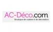 codes promo AC Déco
