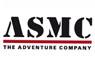 ASMC 2016
