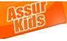Assurkids 2016