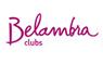 codes promo Belambra