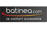 Batinea.com 2016