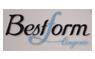 codes promo Bestform