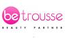 codes promo BeTrousse