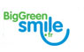 BigGreenSmile 2016