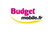 Budget Mobile 2016