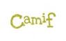 codes promo Camif