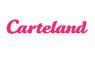 codes promo carteland