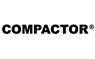 codes promo Compactor