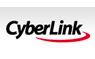 CyberLink 2016