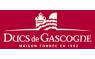 Ducs de Gascogne 2016
