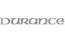 codes promo Durance