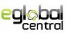 codes promo Eglobalcentral
