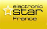 Electronic Star 2016