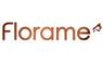 codes promo Florame