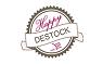Happy Destock 2016