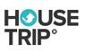 HouseTrip 2016