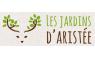 Les Jardins d'Aristée 2016
