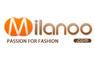 Milanoo 2016