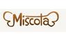 Miscota 2016