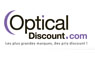 Optical Discount 2016