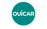 OuiCar 2016