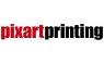 Pixartprinting 2016