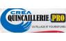 Quincaillerie Pro 2016
