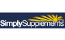 Simply Supplements FR 2016