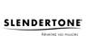 codes promo Slendertone