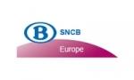 SNCB Europe 2016