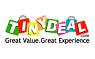 codes promo Tinydeal