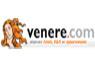 codes promo Venere